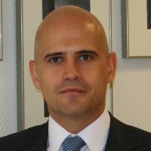 Rodrigo-Gonzalez-ponente-SME2017