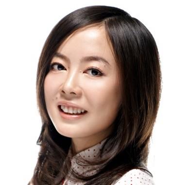 shixiao-ouyang-ponente-sme2017