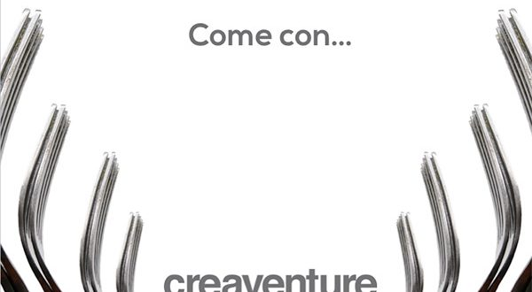 eventos-come-con-creaventure-don-lisander