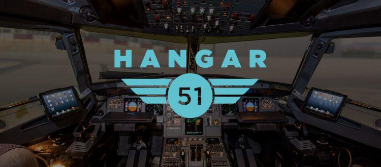 cink-emprende-hangar-51